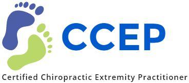 CCEP Logo
